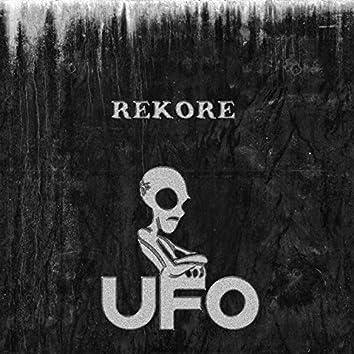 Ufo Original Mix