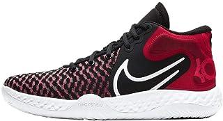 Nike Ck2090-002, Sneaker Uomo
