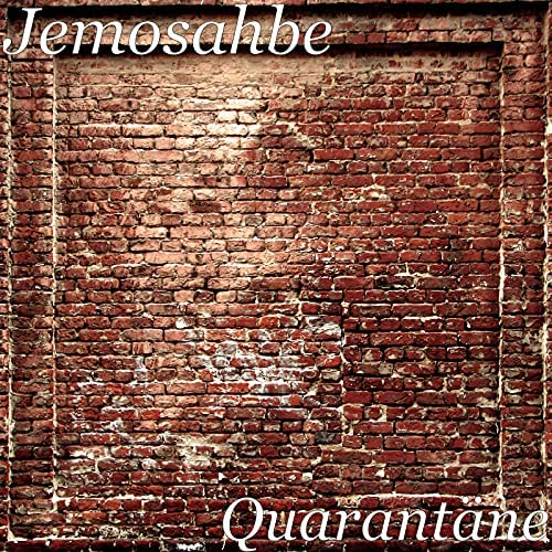 Jemosahbe