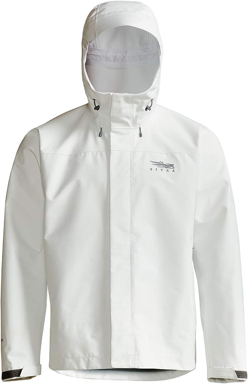 SITKA Gear Men's OFFicial Brand new Waterfowl Nodak Jacket