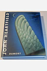 John Heartfield (German Edition) Hardcover