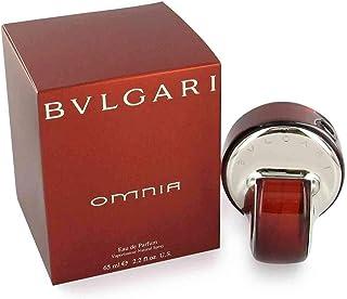 Omnia by Bvlgari for Women Eau de Parfum 65ml