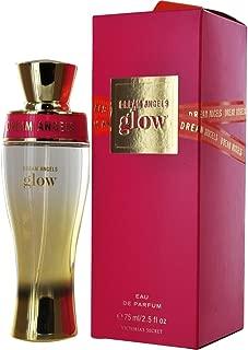 Victoria's Secret  Eau de Parfum Spray, Dream Angels Glow, 2.5 Ounce