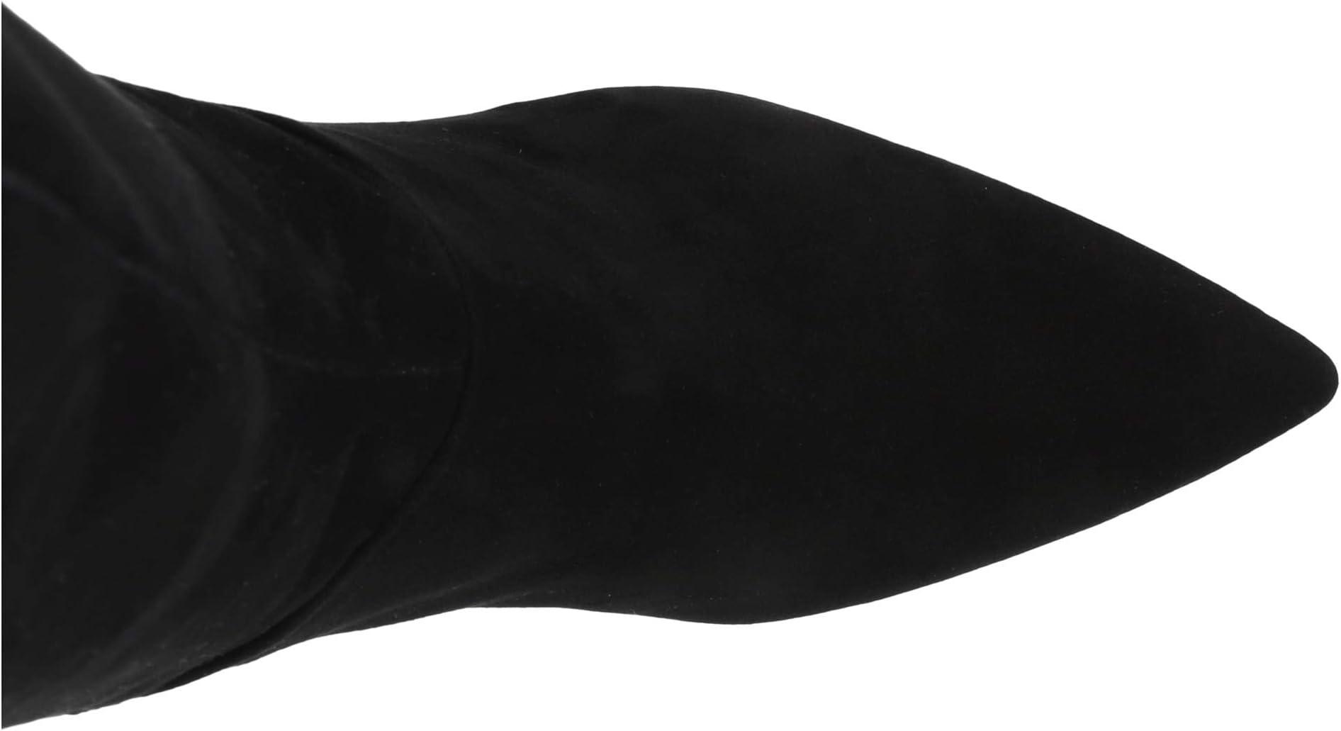 MICHAEL Michael Kors Dorothy Flex Boot | Women's shoes | 2020 Newest