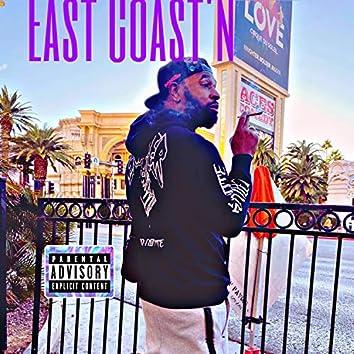 East Coast'N