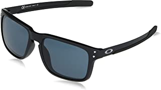 نظارات شمسية من اوكلي للرجال OO9102-B7