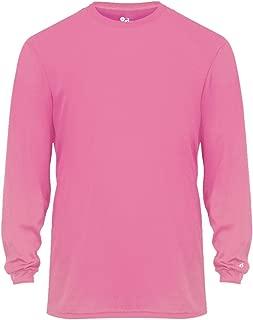 Best mlb breast cancer awareness jerseys Reviews