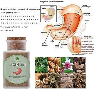 Amazon.es: Gastritis