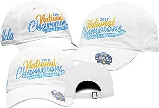 softball hats elite