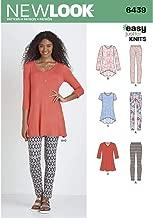 Best little miss knitting patterns Reviews