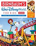 Birnbaum's 2020 Walt Disney World for Kids: The Official Guide (Birnbaum Guides)