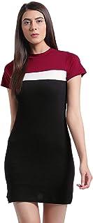 RIGO Women's Midi Dress