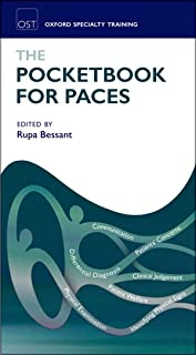 Best pocketbook for paces Reviews