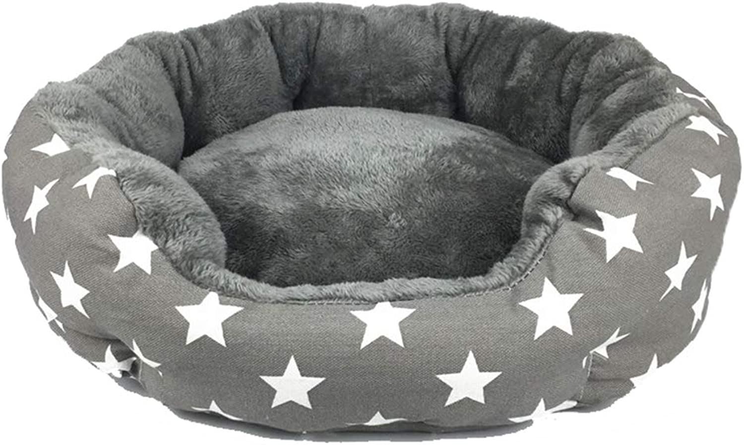 Comfortable Pets House Bed for Cat Kennel Dog Puppy Sofa