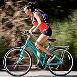 sixthreezero Pave N' Trail Women's Hybrid Road...