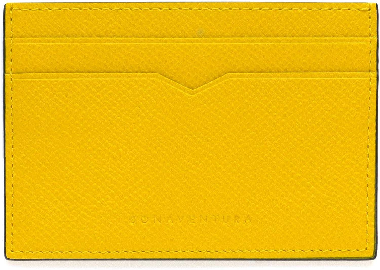 BONAVENTURA Noblessa mart Slim Case Department store Card BWAN11