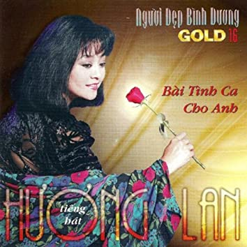 Bai Tinh Ca Cho Anh