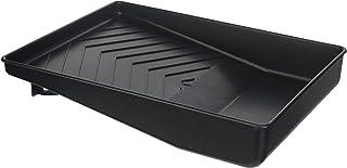"SCOTTS Organic Group PRT-90 9"" Hd Plastic Paint Tray"