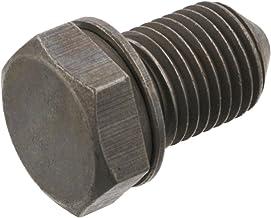 Febi 48871 Bloque de Motor