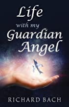 Best life with my guardian angel Reviews