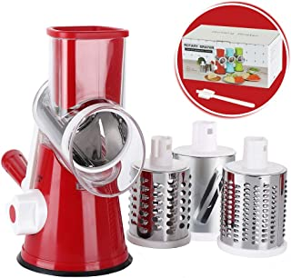 Best rotating cheese slicer Reviews