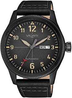 Orologio Vagary G. Matic 101 Automatic IX3-149-60I
