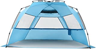 Best pet beach tent Reviews