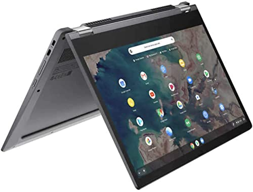 "new arrival Lenovo online Chromebook Flex outlet sale 5 13.3"" 2-in-1 Touchscreen, i3-10110 online sale"