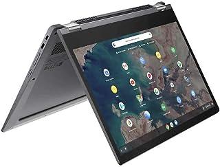 Lenovo(レノボ) Chromebook Flex 5 13.3インチ 2イン1 タッチスクリーン i3-10110