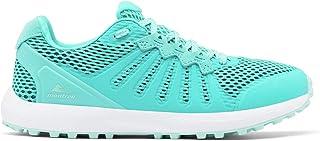Columbia Women's Montrail F.k.t Trail Running Shoe Sneaker