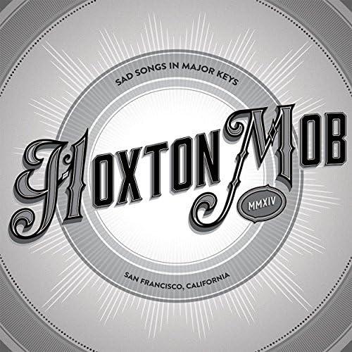 Hoxton Mob