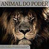 Animal do Poder: Canto dos Ancestrais, Músicas de Cura com Flauta Xamânica e Tambores Xamânicos