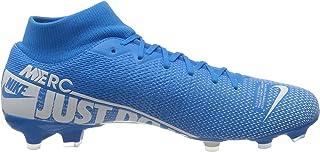 Superfly 7 Academy FG/MG, Zapatillas de Fútbol Unisex Adulto
