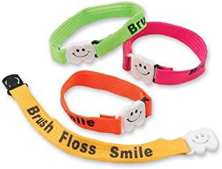 dental gifts for kids