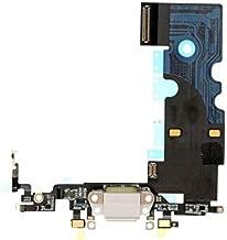 Best does iphone 8 have aux port Reviews