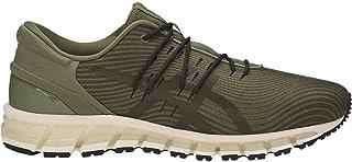 Men's Gel-Quantum 360 4 Running Shoes