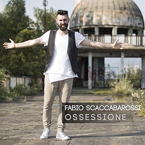 Fabio Scaccabarossi