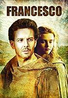 Francesco [Blu-ray] [Import]