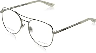 Jimmy Choo Women's JC200 Optical Frames