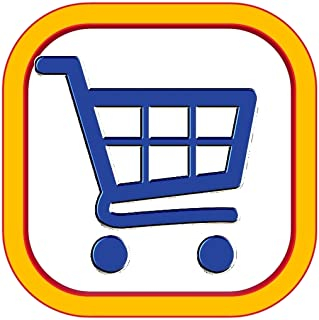 Find Deals for ebay