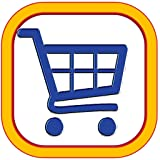 Daily Ebay deals offets coupons&gift cards trending for ebay best sellers