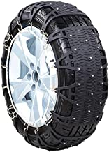 Best 185 70r14 tires for sale Reviews