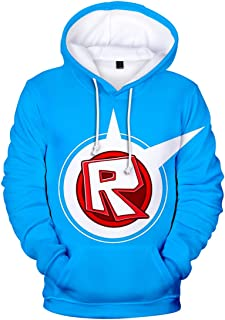Youth Co-Bra K-ai 84 Pullover Hoodie and Sweatpants Suit for Boys Girls 2 Piece Outfit Fashion Sweatshirt Set