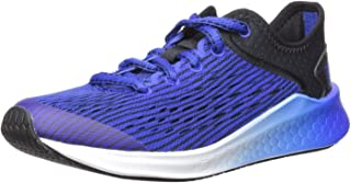 New Balance Kids' Fast V1 Fresh Foam Running Shoe