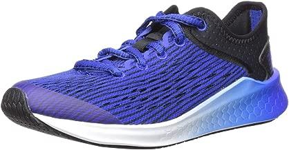 New Balance Kids' Fast V1 Fresh Foam Running Shoe