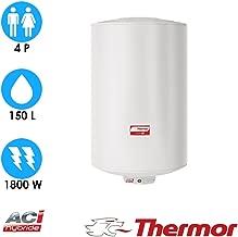 Stiebel Eltron Mini chauffe-eau instantan/é /à commande hydraulique 220814 blanc
