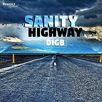 Sanity Highway