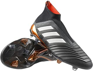 Best soccer edge cleats Reviews