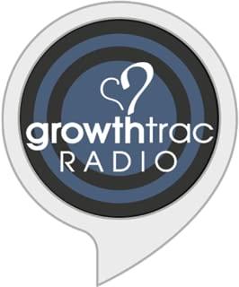 Growthtrac Radio