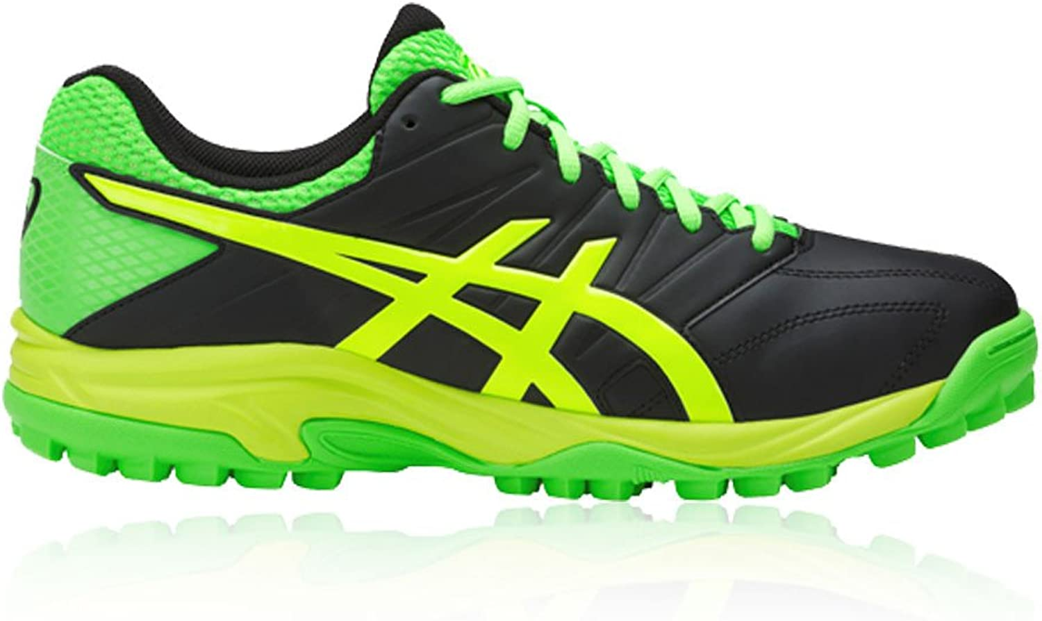 ASICS Mens Gel-Lethal MP 7 Hockey shoes